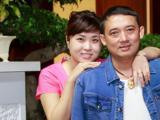 Vợ ba Chiến Thắng lên tiếng tiết lộ nguyên nhân ly hôn và bỏ về nhà mẹ đẻ