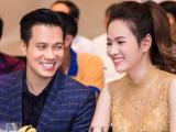 Cũng bị vướng nghi vấn 'mồi chài' Việt Anh, Đan Lê lên tiếng