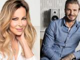 David Beckham bị tố từng nhắn tin cho gái khiến Victoria sôi máu đi đánh ghen