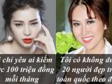 Phát ngôn 'giật tanh tách' của sao Việt tuần qua (P159)
