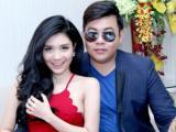 Chia tay rồi nhưng 'gặp nhau vẫn có thể ngủ với nhau', Quang Lê và Thanh Bi bị nghi dùng chuyện tình cảm để PR