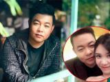 Quang Lê bất ngờ tiết lộ về vợ cũ: Gia đình giàu 'nứt khố đổ vách', đã tái hôn và có thêm 4 con
