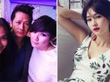Tin sao Việt 23/7/2017: Vợ cũ lên tiếng khi bị 'ném đá' vì tiết lộ Bằng Kiều chia tay, Hoa hậu Thu Thảo thất vọng vì bị bạn lừa