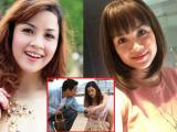 Người vợ Hoa hậu đầy bất hạnh của Cao Thanh Lâm trong 'Chạy án' giờ ra sao?