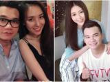 Khắc Việt tiết lộ điều bất ngờ sau công khai đính hôn với bạn gái 9x