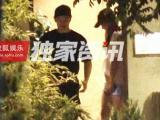 Sau kết hôn, Huỳnh Hiểu Minh vẫn làm điều này với Angela Baby khiến nhiều người bất ngờ