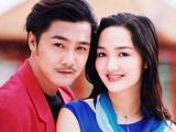 Từng nhận thư từ nhiều fan nữ để chật cả tủ, thế nhưng ở tuổi 50 dù độc thân Lý Hùng vẫn giữ quan niệm này khi chọn vợ