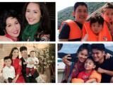 Dù đã về chung một nhà, con riêng sao Việt lại có cách gọi 'bố dượng, mẹ kế' rất lạ