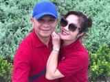 Quyết ra tòa ly hôn nhưng Tòa nghỉ làm, vợ chồng nghệ sĩ Nguyệt Hằng - Anh Tuấn đã có một cái kết không thể ngờ