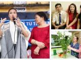 Sao Việt kể về mẹ vừa đáng yêu vừa xúc động ngày 20/10