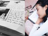 Đọc trộm nhật ký, chị gái của Phương Mỹ Chi tiết lộ những điều chưa biết về cô em nổi tiếng
