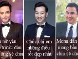 Sao Việt gửi lời chúc ý nghĩa đến ngày Phụ nữ Việt Nam 20/10/2017
