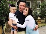 Vy Oanh phủ nhận tin 'giật chồng', người tố đáp trả: 'Tôi sẽ đưa bằng chứng tiếp'