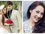 Bảo Anh đáp trả sâu cay vợ cũ Hồ Quang Hiếu sau khi tiết lộ lý do cặp ca sĩ chia tay?