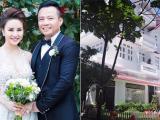 Không tiếp tục khiêu khích hay chỉ trích, Vy Oanh phủ nhận ông xã đại gia, thừa nhận mua xe được giảm giá