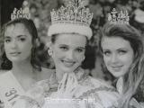 Những Hoa hậu thế giới chết thảm vì ghen tuông khi đang ở thời kỳ đỉnh cao nhan sắc