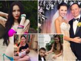 Chấp nhận là vợ 3, vợ 4 của đại gia 'ngàn tỉ', mỹ nhân Việt hạnh phúc hay bất hạnh?