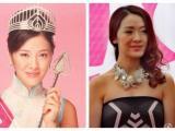 'Dương Quý Phi' Hướng Hải Lam: Thanh xuân cống hiến cho TVB, xế chiều nhận được con số 0 tròn trĩnh