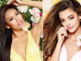 Nguyễn Thị Loan lọt top 15 thí sinh có ảnh Glamshot đẹp nhất do trang sắc đẹp uy tín bầu chọn