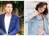 Người mẫu Trần Hiền: Xấu hổ vì sao Việt nhốn nháo chụp hình với So Ji Sub làm BTC 'phá sản' kế hoạch