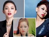 Tóc Tiên 'hiến kế' cho Thảo Trang cách làm 'bá đạo' để chiếm sóng mạng xã hội như Chi Pu