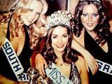Những sự thật 'chấn động' của các Hoa hậu trên trường thế giới