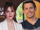 Emma Watson chia tay bạn trai doanh nhân sau 2 năm hẹn hò