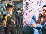 Báo quốc tế gây bức xúc khi đưa tin nam diễn viên rơi từ tầng 62 tử vong lại đăng ảnh Ngô Kiến Hào