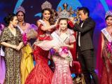 Ms Vietnam Beauty International Pageant của CEO Kristine Thảo Lâm thành công ngoài mong đợi tại Mỹ