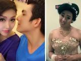 Sự thật về việc chồng cũ lên tiếng mỉa mai MC Trấn Thành, bức xúc dùm cho Phi Thanh Vân
