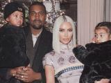 Được trả hàng triệu USD nhưng vợ chồng Kim kiên quyết từ chối bán ảnh con gái vừa chào đời