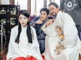 Nam diễn viên nổi tiếng 'Phía đông vườn địa đàng' gây chấn động vì bị cáo buộc quấy rối nữ sinh