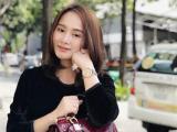 Vợ cũ Thành Trung kể chuyện chuyển nhà và những khó khăn khi 'làm mẹ đơn thân' ở vùng đất mới