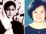Vợ cố nhà thơ Nguyễn Đình Thi, NSND Tuệ Minh qua đời