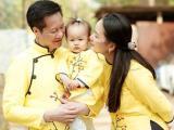 Phan Như Thảo: 'Tôi rất muốn N.T xuất hiện và kiện tôi tội vu khống'