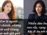 Phát ngôn 'giật tanh tách' của sao Việt tuần qua (P182)