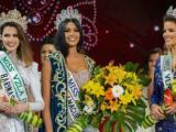 Thí sinh tố nhau bán dâm cho đại gia, cuộc thi Hoa hậu Venezuela bị đình chỉ