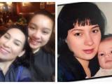 Lộ ảnh hiếm của Phi Nhung và con gái ruột Wendy lúc nhỏ
