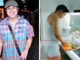 Tin sao Việt 25/3/2018: Gia Bảo cho rằng có kẻ xấu dùng bùa ngải làm hại anh, Quách Tuấn Du bị soi 'vùng nhạy cảm' khi mặc quần bó