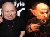 Sao 'tí hon' nổi tiếng trong Harry Potter qua đời ở tuổi 49