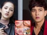Bảo Anh phải nhập viện, hủy loạt show vì bị sốt, mất giọng hát, Hồ Quang Hiếu lập tức lên tiếng