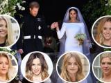 Những bóng hồng trong cuộc đời Hoàng tử Harry: Ai được mời tham dự đám cưới?