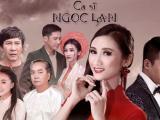 Á hậu – ca sĩ Ngọc Lan về Việt Nam đầu tư 'khủng' cho phim ca nhạc 'Nặng gánh sang ngang'