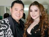 Hóa thân vào vai bác sĩ trong phim ngôn tình, bầu Quí Ngọc gây bất ngờ với giới mộ điệu điện ảnh Việt