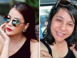 Tin sao Việt 27/5/2018: Trương Ngọc: '70 tuổi là độ tuổi đẹp nhất để kết hôn', Cát Phượng thích gương mặt nhợt nhạt của mình