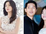 Đầu tư cho con, gia đình Lee Young Ae chuyển từ nông thôn lên sống gần vợ chồng Song Hye Kyo