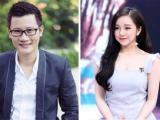 Hoàng Bách nói về chuyện hot girl bình luận World Cup 2018 trên truyền hình: 'Đưa các em lên thế này là giết các em'