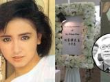 Nàng Á hậu Hong Kong và cú sốc ám ảnh cả đời vì chồng đột tử lúc đang ngủ