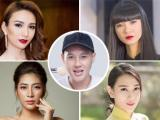 Loạt sao Việt bàng hoàng và xót xa khi chuyên gia trang điểm Đăng Minh qua đời khi còn quá trẻ