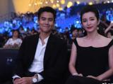 Bành Vu Yến lên tiếng về việc tranh ghế VIP của Lý Băng Băng khiến dân mạng kịch liệt 'ném đá'